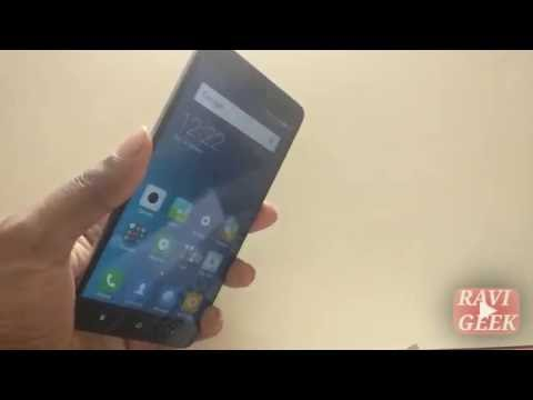 redmi-note-3(3gb-ram)-overview-amazing-performance-for-value