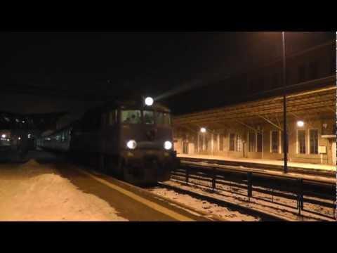 D 68 Kiev-Express [Lublin]