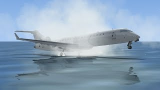 FSX - The BEST Flight Simulator EVER?