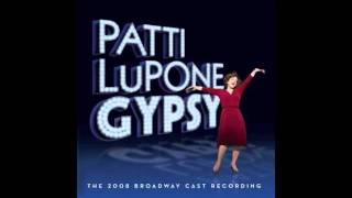 Gypsy (2008 Revival) - Some People