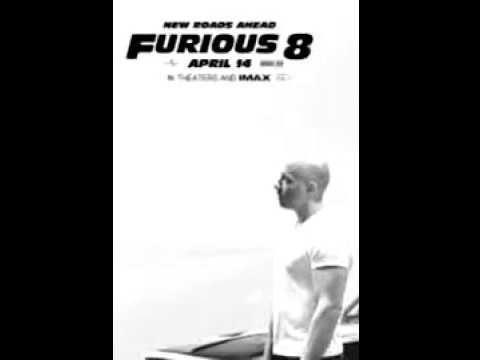 Fast & Furious 8 Free Download FULL MOVIE
