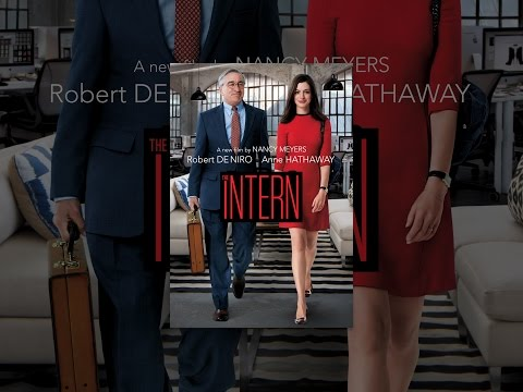The Intern
