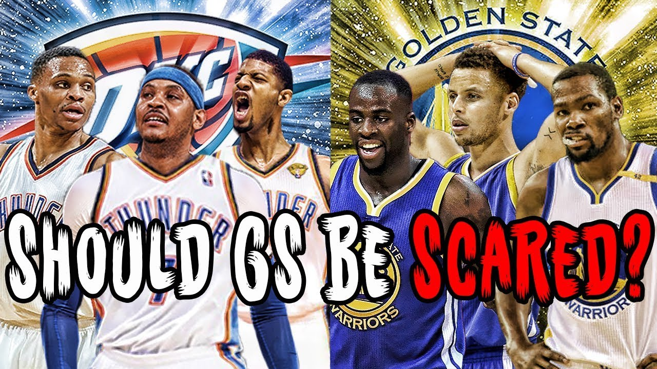 why-the-nba-is-scared-of-the-carmelo-anthony-trade