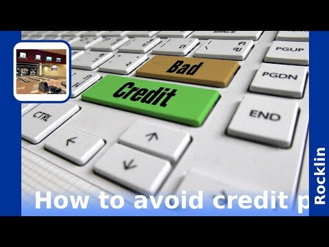 Best Credit Experts/Manage Your Student Loan/Rocklin California/Credit Score
