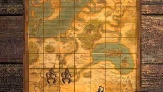 Atlantis - The Lost Tales | Walkthrough | Part 3 [HQ] [English]