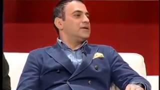 Мартиросян в грузии   Vanos Show