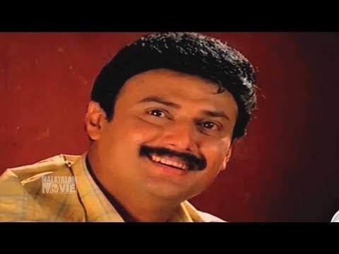 Varum Varunnu Vannu Movie Part  The Bold Man !