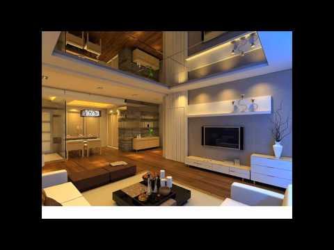 Hrithik roshan home house design in dubai 4 youtube for Complete interior design of a house