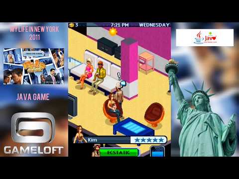my life in new york game free download for pc