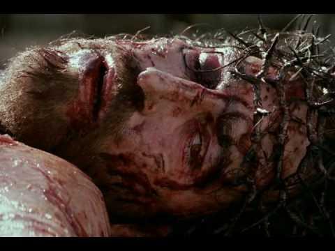 Via Dolorosa - Passion of the Christ