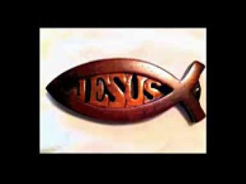 cantique kapi viens a jesus