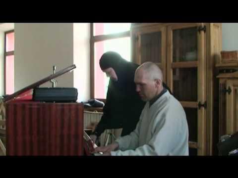 Сто лекций с Дмитрием Быковым на телеканале ДОЖДЬ