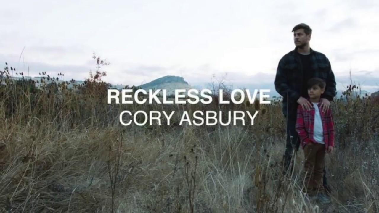 cory-asbury-reckless-love-instrumental-track-tanner-tracks-premier