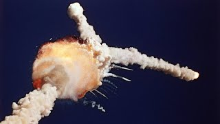 ~ Is NASA Deceiving Us?   When astronauts rise from the dead . . . . ~
