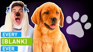 Download EVERY DOG EVER Mp3 and Videos