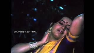 Thottu Paaru Kutham Illa  HD Song | Thazhuvatha Kaigal