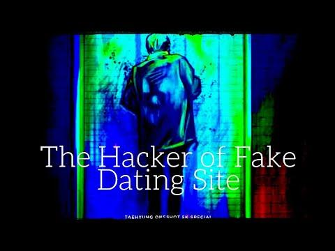Free dating sites uk no fees. Jocuri cu speed dating 2