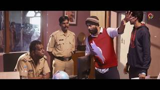 Kattu Kathe Title Song | Kattu Kathe making | Surya | Swathi konde | Vikram Subramanya