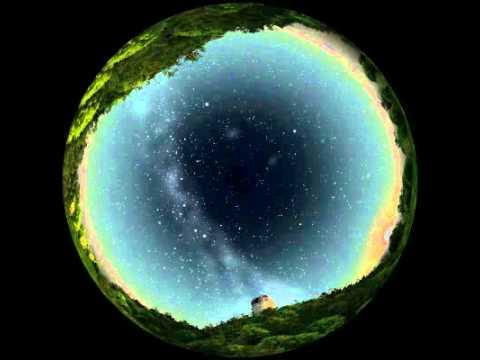 Astronomie: 3000 ans d'observation du ciel