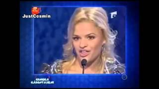 Cronica Carcotasilor 2010 (Balbe, tampenii televizate si scenete comice - partea 2)