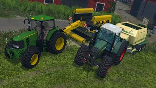 "[""SimulatorModding"", ""NL"", ""Southern"", ""Norway"", ""Farming"", ""Simulator"", ""15"", ""Norsk"", ""FS15"", ""SimulatorGaming"", ""Scandinavia"", ""Map"", ""LS15"", ""Norge"", ""Norwegian"", ""Farm"", ""Mod"", ""schowcase"", ""Netherlands"", ""Sim"", ""Euro"", ""Truck"", ""Dutch"", ""A day in Sw"