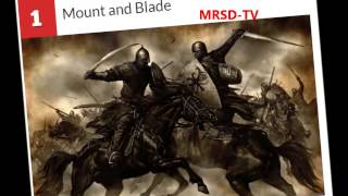 Top 10 Strategy Games Where You Control Histori, & Historical Pc Games,.