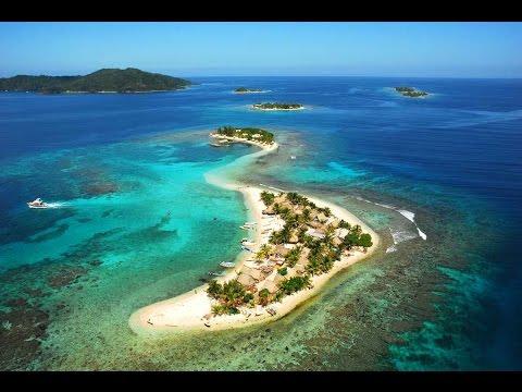 10 Top Tourist Attractions in Honduras