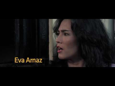 Dalam Pelukan Dosa (HD On Flik) - Trailer