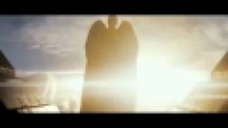 Legión - Trailer en español