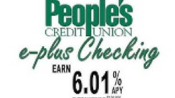 Peoples-Credit Union