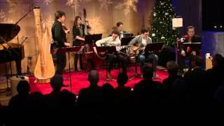 Joshua Bell: Let it Snow