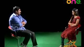 vishnu boppana studio one interview part 2