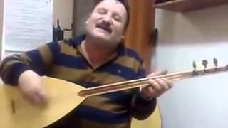 DARDAYIM ARABALİ GÜLŞEN BAHATTİN ÇETİN BAHTUNİ YouTube 2