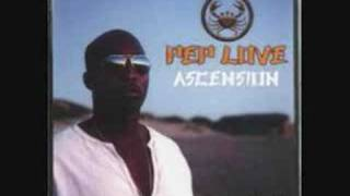 Pep Love - Ascension