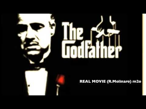 REAL MOVIE (Un Film in Radio) -Il Padrino- di R Molinaro_m2o_