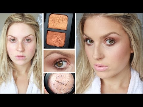 grwm-♡-my-go-to-everyday-makeup-look!-&-outfit-of-the-day!