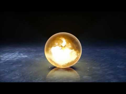 Dragon Ball Z 2012 (Teaser - Trailer) Michael Bay