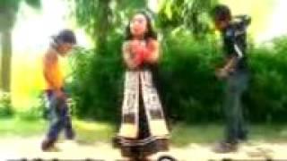 Sapahar Dance Accademy-2016