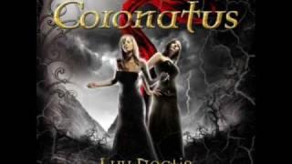 Coronatus - Hot & Cold