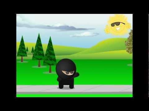 [RG005] - Sweepstakes Ninja/SharpShades Designer/Discount Sunglasses