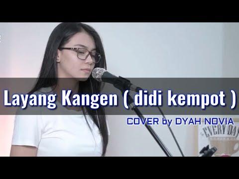 layang-kangen-(didi-kempot)-cover-dyah-novia-(official-lirik-video)