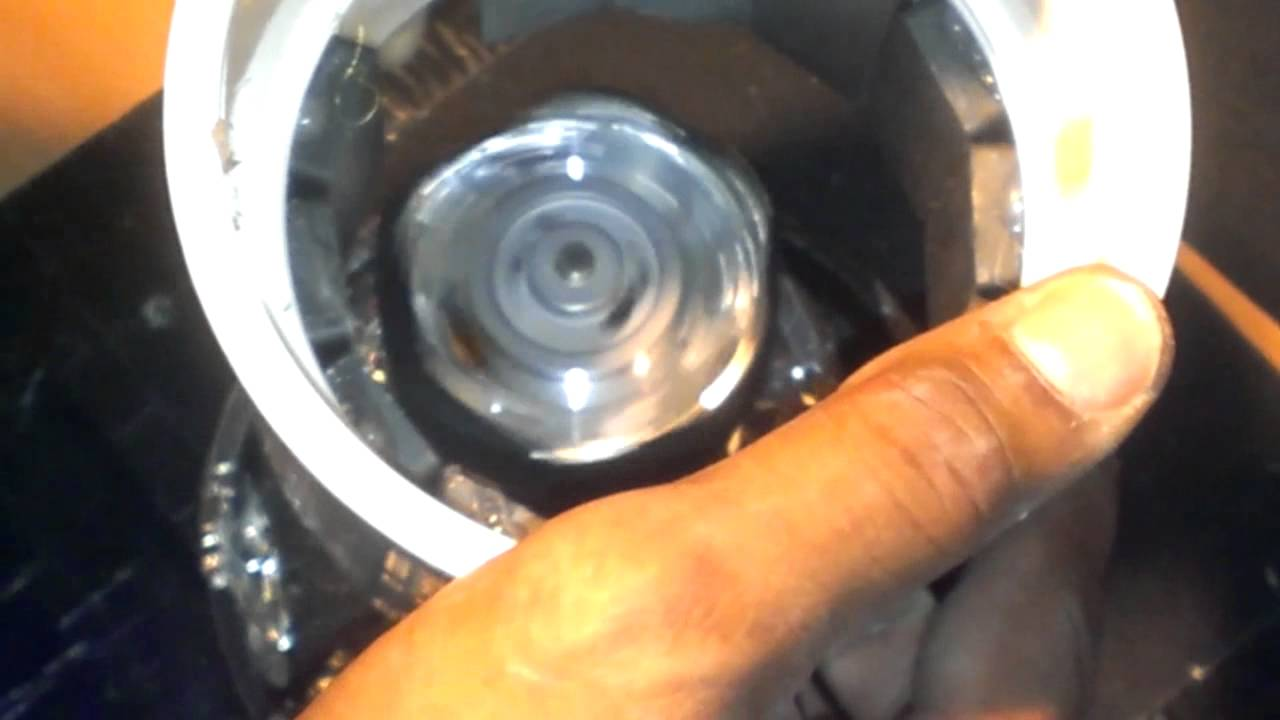 Magnetic Vortex Motor Theory Testing 01