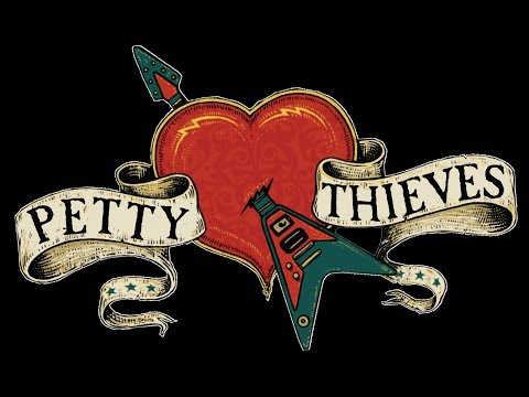 PETTY THIEVES