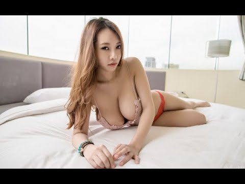 Asian Beauties Erena Early Morning Definitio Thenude 1