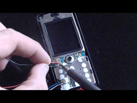How to Build a GSM Auto Dialler for less than £15
