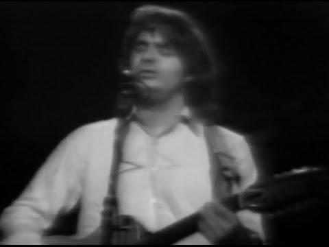 Steve Miller Band - Full Concert - 09/26/76 - Capitol Theatre (OFFICIAL)