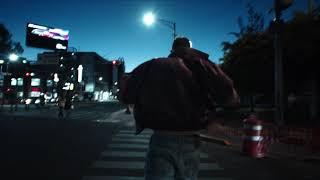 Giorgio Siladi - Todo Se Mueve (Video Oficial)