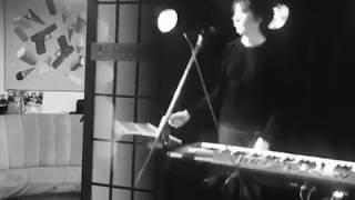 Земфира - Ветлицкая ( посмотри в глаза) ремикс 2018 г