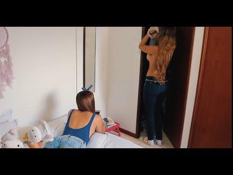TIPOS DE AMIGAS. Cuál es la peor Martina de Caramelo