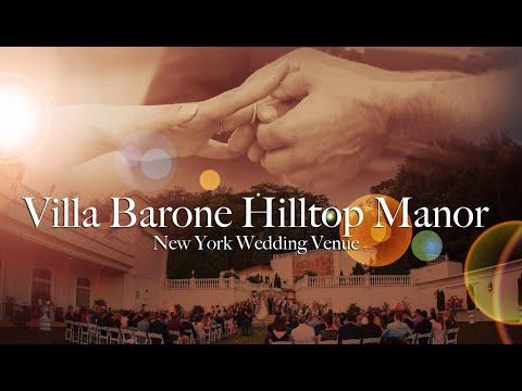 pspi-photography-cinematic-video---ny-wedding-venue---villa-barone-hilltop-manor---mahopac-new-york
